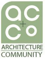 AC+CO Logo