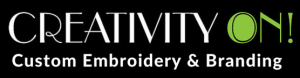 Creativity_On_Logo