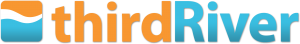 Third River Marketing Logo