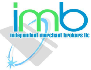 Independent Merchant Brokers Logo